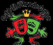 logo-ctg_150